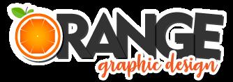 Agencia de publicidad, Diseño y Web